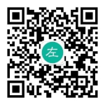 WordCamp China 2009 会场门口布置
