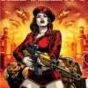 命令与征服:红色警戒3破解版下载(6G多)