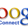 教你使用Google Friend Connect