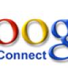 教你使用Google Friend Connect