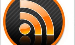 最简单的RSS订阅专题介绍-总结篇