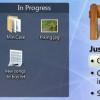 桌面图标分类软件Fences的缺点