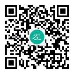 台湾的全民素质过关