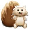 在Firefox中使用老板键