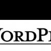 如何最正确的安装WordPress 2.7 简体中文版