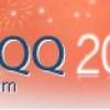 腾讯开始封测WebQQ, 教你使用网页版QQ