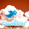 网络圣火令: 更新你的Twitter头像为个人靓照