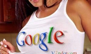 欣慰, 博客Google PageRank上升到3