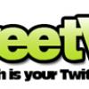瞧瞧你的Twitter帐号值多少钱?