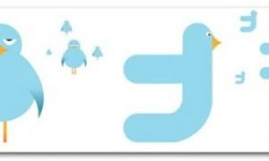 Twitter-一种向往自由的态度